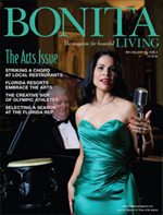 Bonita Estero Magazine - May-Jun-2009