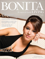 Bonita Estero Magazine - Jan-Feb-2010