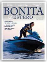 Bonita Estero Magazine - Jan-Feb-2011