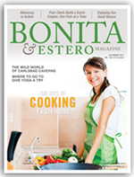 Bonita Estero Magazine - Jul-Aug-2011