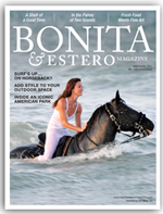 Bonita Estero Magazine - Mar-Apr-2011