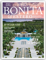 Bonita Estero Magazine - Sep-Oct-2011