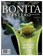 Bonita Estero Magazine - Jan-Feb-2012